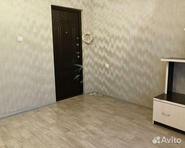 Комната 12 м² в 1-к, 1/9 эт. 89633345368 купить 4