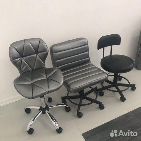 Комплект мебели 89195072933 купить 4