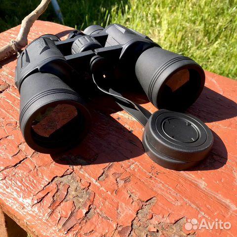 Бинокль 20x50 для наблюдений 89643306005 купить 2