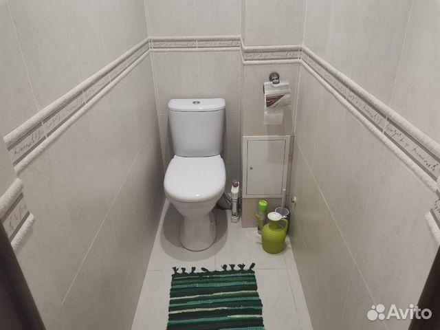 3-к квартира, 90 м², 6/10 эт.  89882912252 купить 9