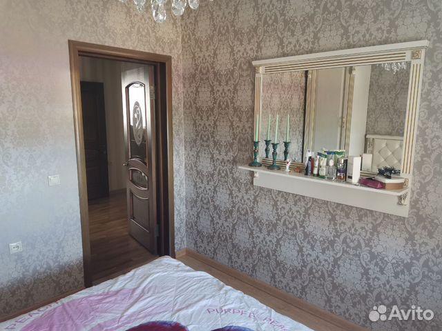 3-к квартира, 90 м², 6/10 эт.  89882912252 купить 5