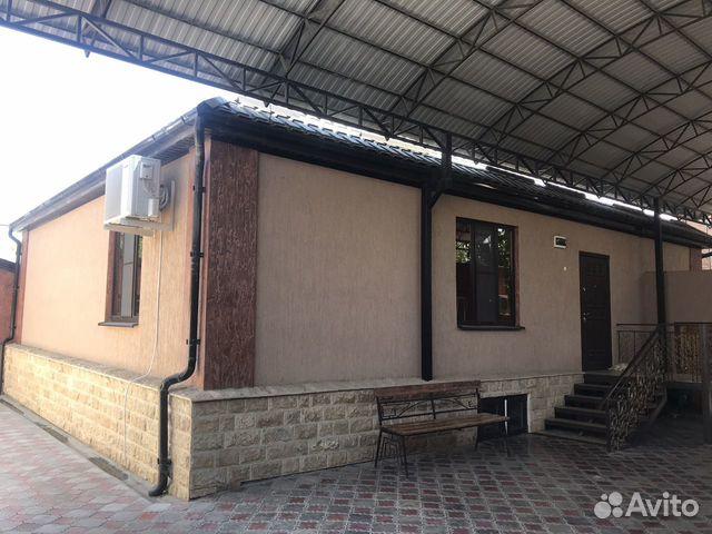 Дом 150 м² на участке 4 сот.  89287777879 купить 4