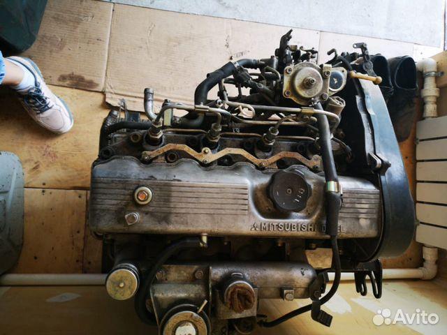 Двигатель  89246846609 купить 1