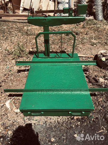 Весы скотоводческие  89281909611 купить 1