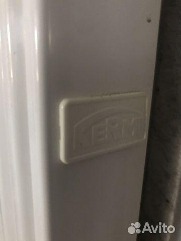 Радиатор  89213395376 купить 4