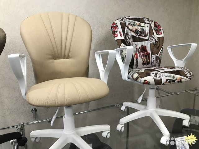 Computer chair / Office chair / wholesale buy 8
