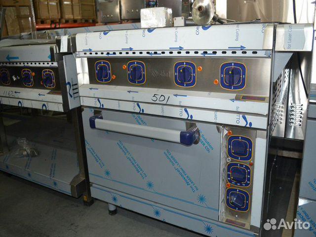 Электрическая плита 89587629065 купить 3