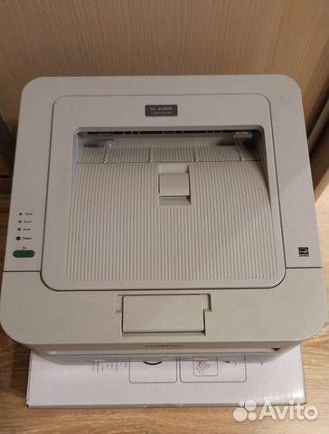 Принтер brother HL-2130R 89509548854 купить 2