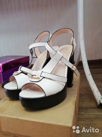 Женская обувь  89965141833 купить 10