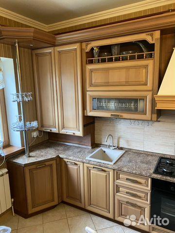 Кухня бу  89307507398 купить 2