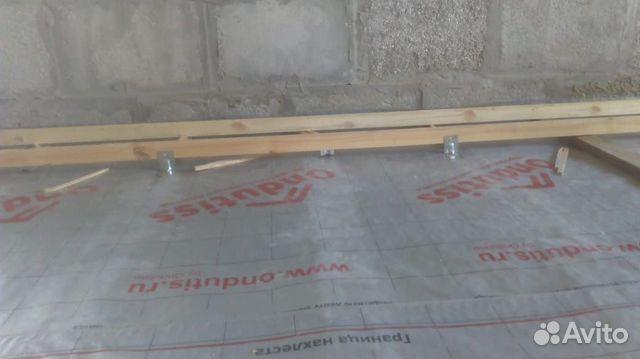 Строительство домов коттеджей 89068082752 купить 4