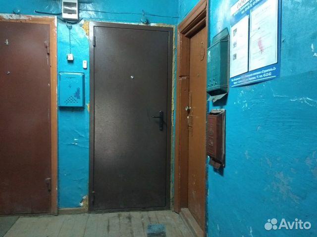 3-к квартира, 50.6 м², 1/2 эт. 89635570515 купить 2