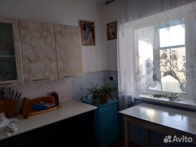 Дом 140.4 м² на участке 19 сот. купить 7