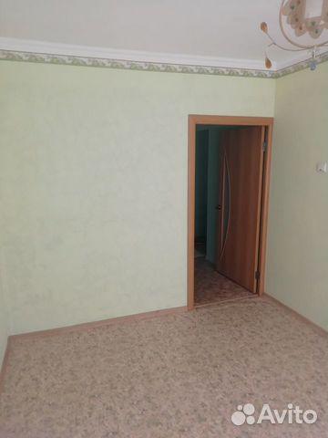 3-к квартира, 63.9 м², 1/9 эт. 89132503022 купить 3