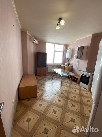 1-к квартира, 45 м², 2/10 эт. 89186707841 купить 5