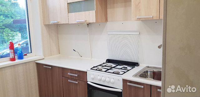 2-к квартира, 47 м², 1/5 эт. 89052945877 купить 2