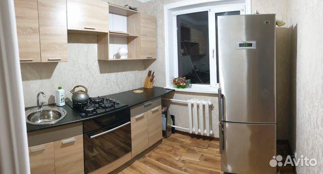 2-к квартира, 44 м², 5/5 эт.  89634039247 купить 8