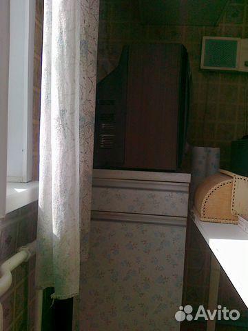 Кухонный гарнитур  89190131575 купить 1