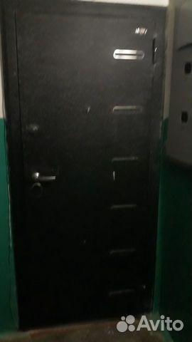 1-к квартира, 30 м², 5/5 эт.  купить 1