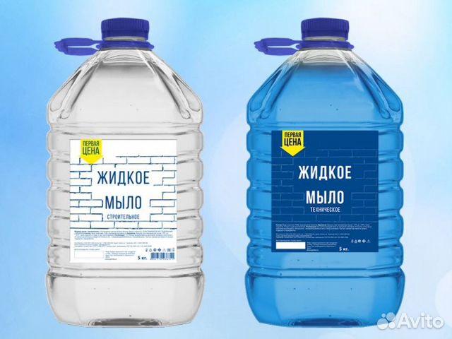 Купить воду для бетона полиуретановый штамп для бетона купить севастополь