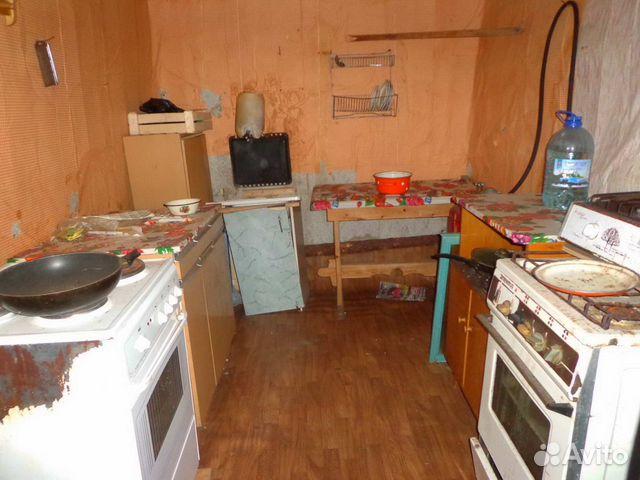 Дом 48 м² на участке 15 сот.  купить 2