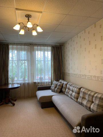 2-к квартира, 56 м², 3/5 эт.  89584899457 купить 6