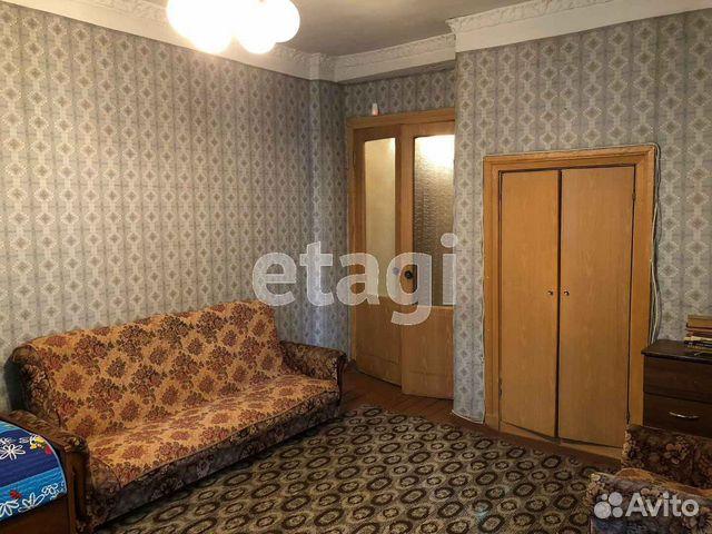3-к квартира, 93.3 м², 2/3 эт.  89584911887 купить 5