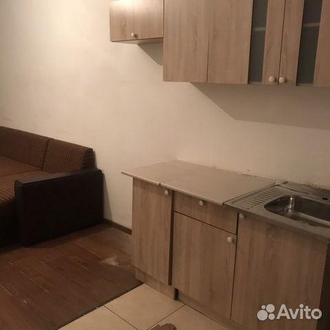 Комната 33 м² в 2-к, 1/1 эт.  89882222800 купить 1