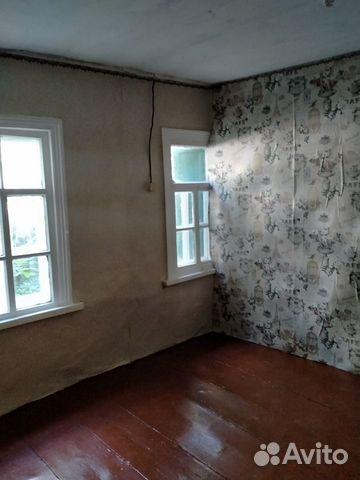 Дом 21.7 м² на участке 4.6 сот.  89044000480 купить 2