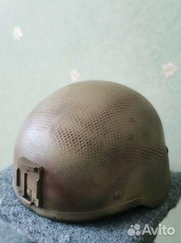 Шлем 6Б47  89963560056 купить 1