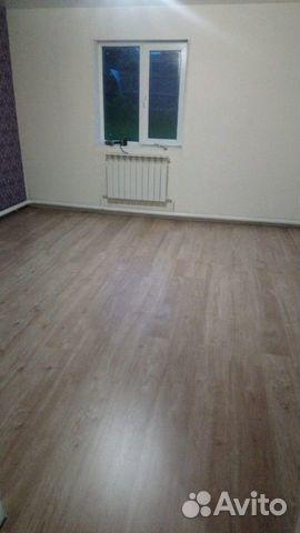 Дом 64 м² на участке 7 сот.  89136911318 купить 3