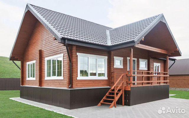 Строительство домов  89530330565 купить 6