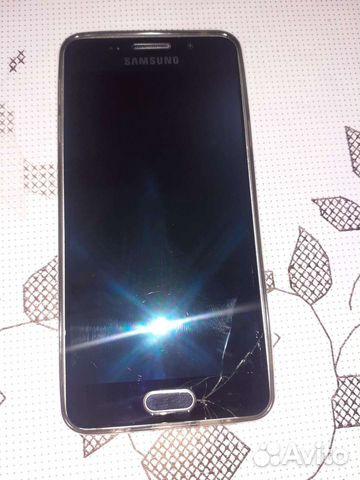 Телефон SAMSUNG  89389991293 купить 3