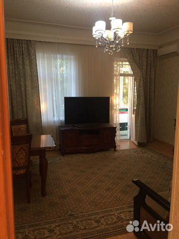 2-к квартира, 61 м², 2/5 эт.  89659542643 купить 9