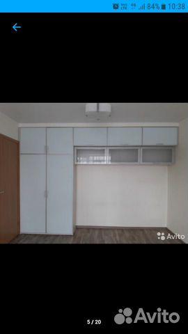 2-к квартира, 49 м², 4/9 эт.  89066091251 купить 4
