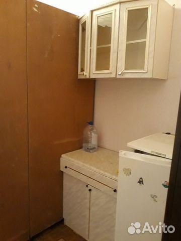 Комната 17 м² в 6-к, 3/3 эт.  89873333181 купить 4