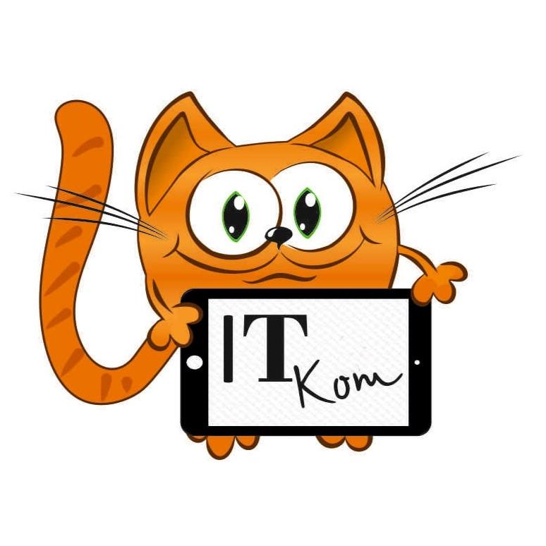 https://87.img.avito.st/avatar/social/1024x1024/4218085887.jpg