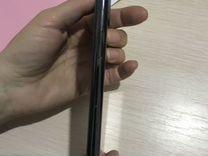 iPhone X 256Gb — Бытовая электроника в Геленджике