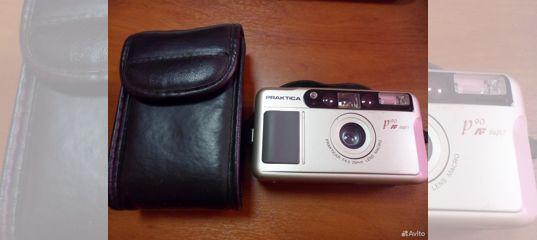 Praktica p mm camera £ picclick uk