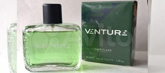 Oriflame Id Parfums Isabel Derroisne Avon купить в московской