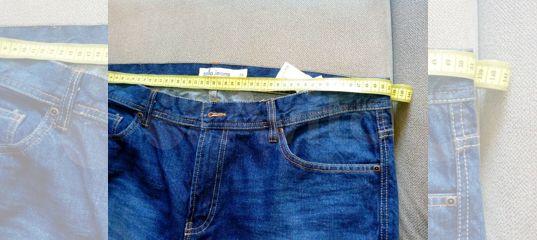 def598a9700 Мужские новые джинсы Zolla купить в Республике Хакасия на Avito —  Объявления на сайте Авито