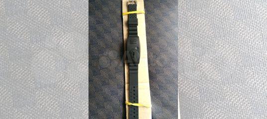 Часы тскбм продам часов стоимость технического перевода