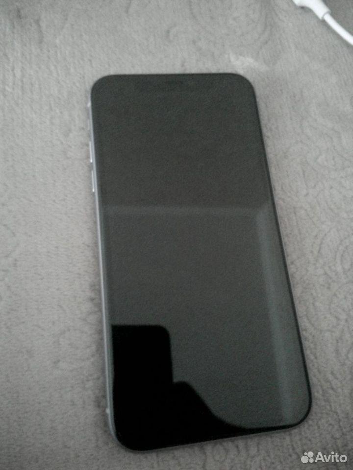 Айфон 11 64гб  89969517006 купить 3