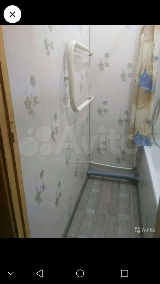 2-к квартира, 47 м², 1/5 эт.  89343416947 купить 6