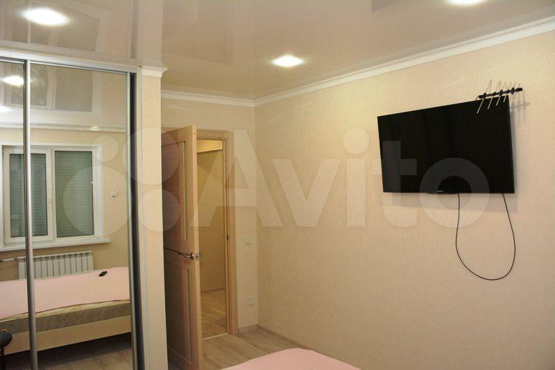 2-к квартира, 51 м², 1/9 эт.  89539868475 купить 9