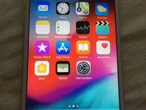 Айфон 6, 64гиг — Телефоны в Нарткале