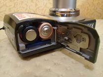Компактный фотоаппарат Kodak C913