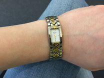01261682 westar - Купить часы в Москве на Avito