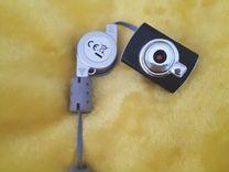 Вэб-камера Hama новая