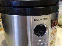 Мультиварка-скороварка Redmond RMC-M4504